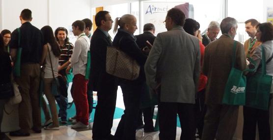 El Salón TurNexo Catalunya acerca hoy a los agentes de viajes las propuestas y novedades de los proveedores del Sector Turístico