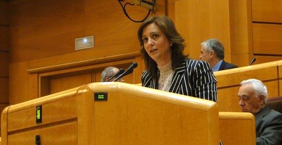 Nicolás: 'El Turismo de Congresos es una importante fuente de ingresos y genera muchos puestos de trabajo'