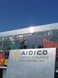 Valencia acoge hoy el Foro AURhEA en el marco Semana Internacional de la Construcción y Rehabilitación Eficiente