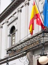 MPI España organiza unas jornadas para analizar las plataformas 'online' de organización de eventos