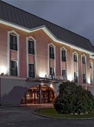 Sercotel Hotels amplía su oferta en Madrid para satisfacer la demanda de turismo urbano y viajes de negocios