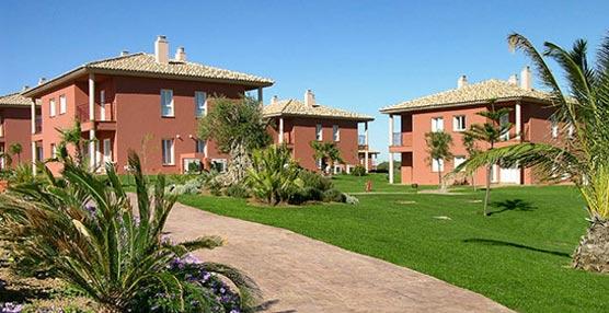 Confortel refuerza su oferta hotelera en Cádiz con la incorporación de un aparthotel en Sancti Petri