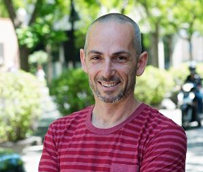 Alón Eldar, CEO de Only-apartments: 'Una regulación del sector turístico que contemple todas las partes implicadas es esencial'