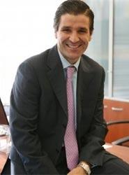 Alberto Mestre es el nuevo responsable de eventos del área de Madrid de American Express Barceló Viajes