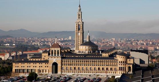 Gijón acoge la octava edición del TravelBloggers Meeting en Laboral Ciudad de la Cultura