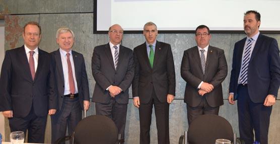 Expourense organiza en 2013 nueve ferias y 25 eventos confirmando su papel como dinamizador socioeconómico de Galicia