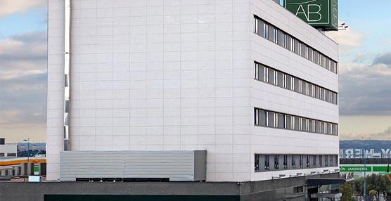 Sercotel Hotels abre un nuevo establecimiento en Madrid: Sercotel AB Rivas, en Rivas Vaciamadrid