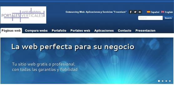 La empresa viguesa Portales Verticales es nuevo miembro de la Asociación Gallega de Ferias y Eventos