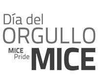 El Sector español reivindica el papel de sus profesionales y su repercusión en la economía durante el Día del Orgullo MICE