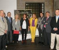 El Foro de Asociaciones de Reuniones y Eventos reconoce el potencial de Pontevedra como destino de congresos e incentivos