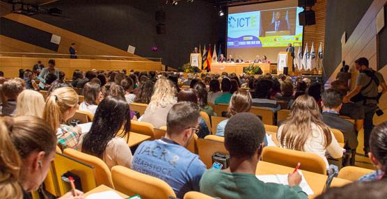 El ICTE abre el proceso de selección para elegir la sede del III Congreso Internacional de Calidad Turística