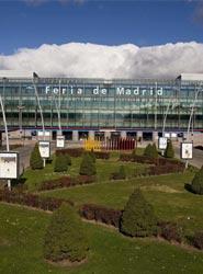 Ifema consolida su prestigio internacional en el Sector congresual con nueve grandes congresos este año
