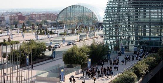 La jornada de formación anual de la Asociación de Ferias Españolas reunirá en junio al Sector en la Feria de Valencia