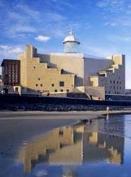 Turismo de Canarias muestra en Alemania toda la oferta congresual y de incentivos del archipiélago