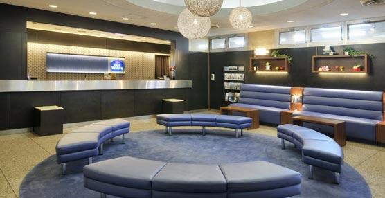 La cadena Best Western sigue incrementando su presencia en Asia y Australasia este año con ocho nuevos hoteles