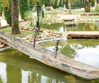 ES Revellar Art Resort lleva a sus clientes de Mallorca su concepto de alojamiento dedicado al arte