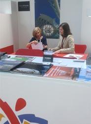 Alicante acogerá en junio el encuentro internacional de Turismo de Congresos Confec Blue, captado en IMEX