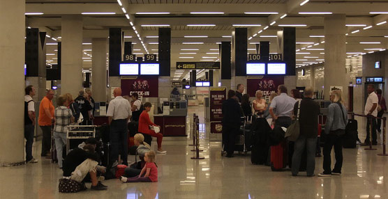 Las agencias estadounidenses elogian la introducción de medidas de protección de la privacidad de los viajeros en el NDC