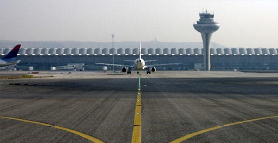 Todos los vuelos de US Airways y American Airlines operarán conjuntamente desde la T4 del aeropuerto de Barajas