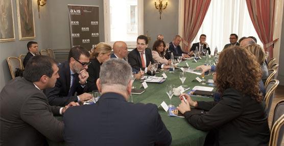 La colaboración público-privada es clave para potenciar el turismo y permitir la innovación en el Sector