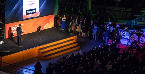 El Sevilla Congress and Convention Bureau logra la organización de los European Best Event Awards para el mes de octubre