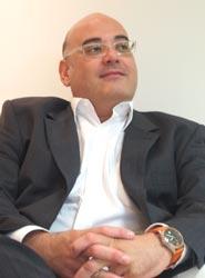 Javier Sánchez: 'La sostenibilidad es ahora una prioridad en el Sector de las Reuniones, Incentivos y Congresos'