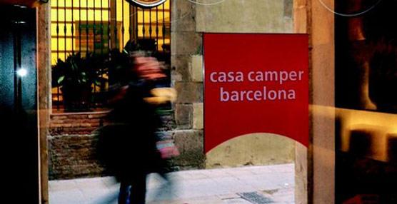 25 hoteles españoles entre los 1.762 establecimientos premiados por los usuarios de TripAdvisor por su servicio excepcional