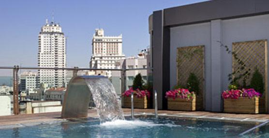 El operador hotelero Accor despliega la estrategia de HotelInvest con la compra de 97 hoteles en Europa