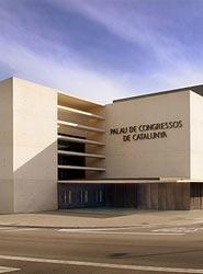 Un congreso sobre fertilidad reúne a 1.000 profesionales de toda España en el Palacio de Congresos de Cataluña