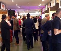 Coperama reúne a 46 proveedores y 390 establecimientos en la celebración de su II Congreso Anual en Madrid