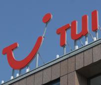 Joussen afirma que TUI AG afrontará durante los próximos años 'una fase de crecimiento después de su reestructuración'