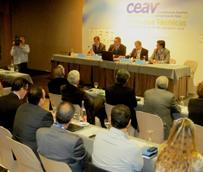 Un centenar de profesionales del Sector se darán cita en las III Jornadas Técnicas de CEAV del 12 al 15 de junio en Gran Canaria