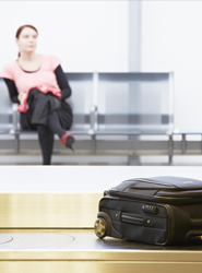 Los españoles son los que más demandas tramitan por incumplimiento de derechos de los pasajeros, según Bruselas
