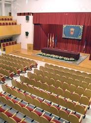La Asociación Española de Historia Militar se cita en Burgos para analizar la guerra desde distintos ámbitos