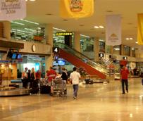 CEAV considera que la recomendación de Exteriores de no viajar a Tailandia 'es exagerada' y reclama una actualización