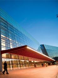 El Fórum Evolución de Burgos acoge una importante reunión sobre el autismo que congrega a 300 especialistas