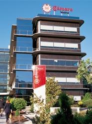 La Cámara de Comercio de Madrid organiza dos jornadas sobre la expatriación de trabajadores y el éxito de las empresas