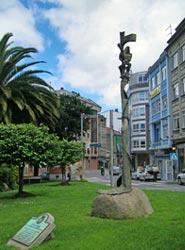 La Universidad de A Coruña organiza un curso de verano sobre el sector turístico