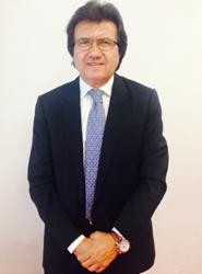 Luis Mata se incorpora como consejero asesor a Global Touroperación, perteneciente a Springwater y Gowaii