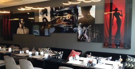 AC Hotels By Marriott inaugura su primer hotel en París, junto al centro de convenciones de la Ciudad de la Luz