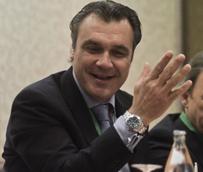 Gallego: 'Gran parte de los hoteleros perjudica al canal de agencias de viajescon sus estrategias comerciales'