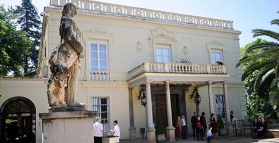 El SCB inicia hoy en Granada su II Encuentro sobre Turismo de Reuniones donde también celebrará su asamblea anual
