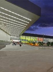 Sevilla muestra las novedades de su oferta MICE ante un gran número de profesionales del Sector en Valencia y Barcelona