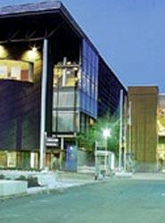 El Palacio de Congresos de Gijón celebrará en 2015 dos encuentros internacionales sobre lógica difusa