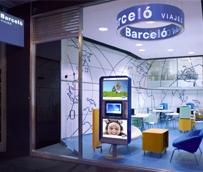 El grupo Barceló prevé alcanzar un beneficio neto de 28 millones de euros en el presente ejercicio, frente a los 25 millones de 2013
