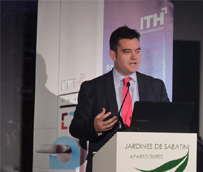 El Instituto Tecnológico Hotelero celebra su décimo aniversario con hoteleros y profesionales del turismo