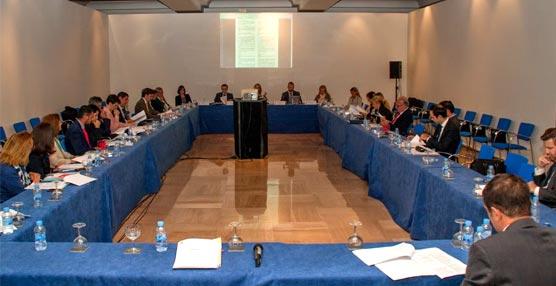 OPC Madrid modifica sus Estatutos para dar entrada en la Junta Directiva a una mayor diversidad de perfiles profesionales