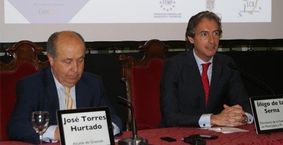 El SCB fija su Plan de Actuación 2014-2015 para potenciar el Turismo de Reuniones e Incentivos en España