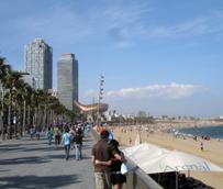 'El Turismo es uno de los pilares de la economía española y uno de los motores de su incipiente recuperación', afirma La Caixa