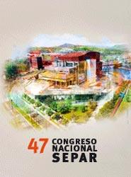 El Congreso de Neumología cierra con la cena más grande celebrada hasta ahora en el Palacio Euskalduna